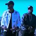 """DJ Kay Slay divulga clipe de """"Wild One"""" com Rick Ross, 2 Chainz e Meet Sims"""