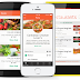 foodpanda launches next generation mobile food delivery application