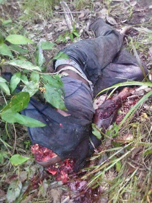 "<img src="" See-graphic-photos-of-a-man-gruesomely-murdered-through-ambush-following-Amai-and-Umuebu-land-dispute-as-he-was-coming-back-from-farm-for-cassava-uprooting .gif"" alt="" See graphic photos of a man gruesomely murdered through ambush following Amai and Umuebu land dispute as he was coming back from farm for cassava uprooting > </p>"