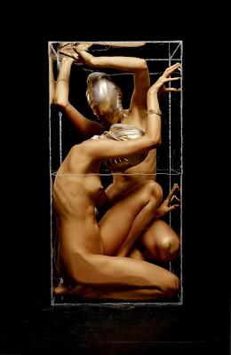 fotografia-artistica-con-mujeres