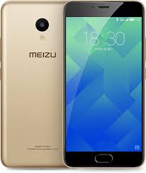 Meizu Firmware For All Models