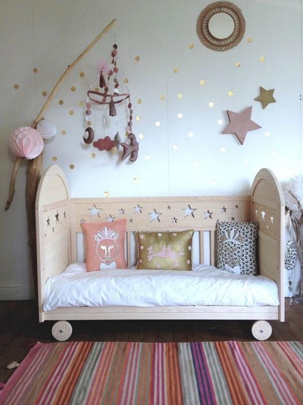 Children's Beds Original Ideas | lasthomedecor.com 9