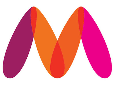Download Myntra 3.8.2 APK for Android