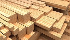 دراسة جدوى فكرة مشروع إستيراد الخشب الموسكى من روسيا فى مصر 2019