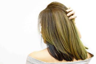 產後掉髮,產後掉髮飲食,產後掉髮原因,產後掉髮吃什麼,如何改善產後掉髮
