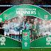 De la mano del Kun Agüero, el Manchester City se consagró campeón de la Copa de la Liga