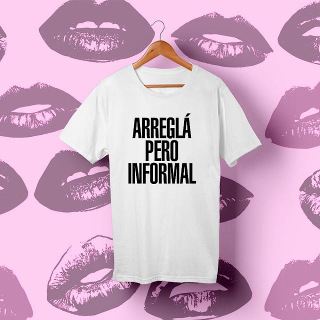 https://www.ciropedefreza.com/camisetas/188-camiseta-arregla-pero-informa.html