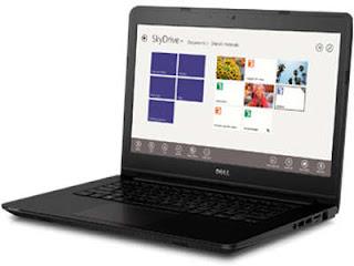 Dell Inspiron 15 (5542)