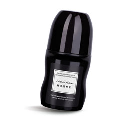 FM 64t Antiperspirant-Deodorant Roll-On