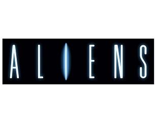https://4.bp.blogspot.com/-VYoTcvMThEE/V96KKDj4zgI/AAAAAAAAryc/2HADWNtyBbkJAmjfpLbf7XgbEFV25sHnACLcB/s1600/Aliens.jpg