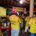 Semuc leva cultura para comunidades no Carnaval 2017