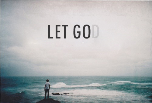 Image result for time to let go