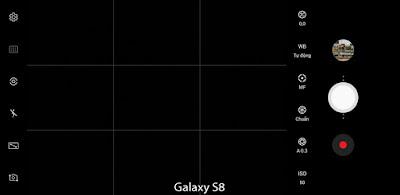 Samsung đã cải tiến camera Galaxy S9 như thế nào? - 225079
