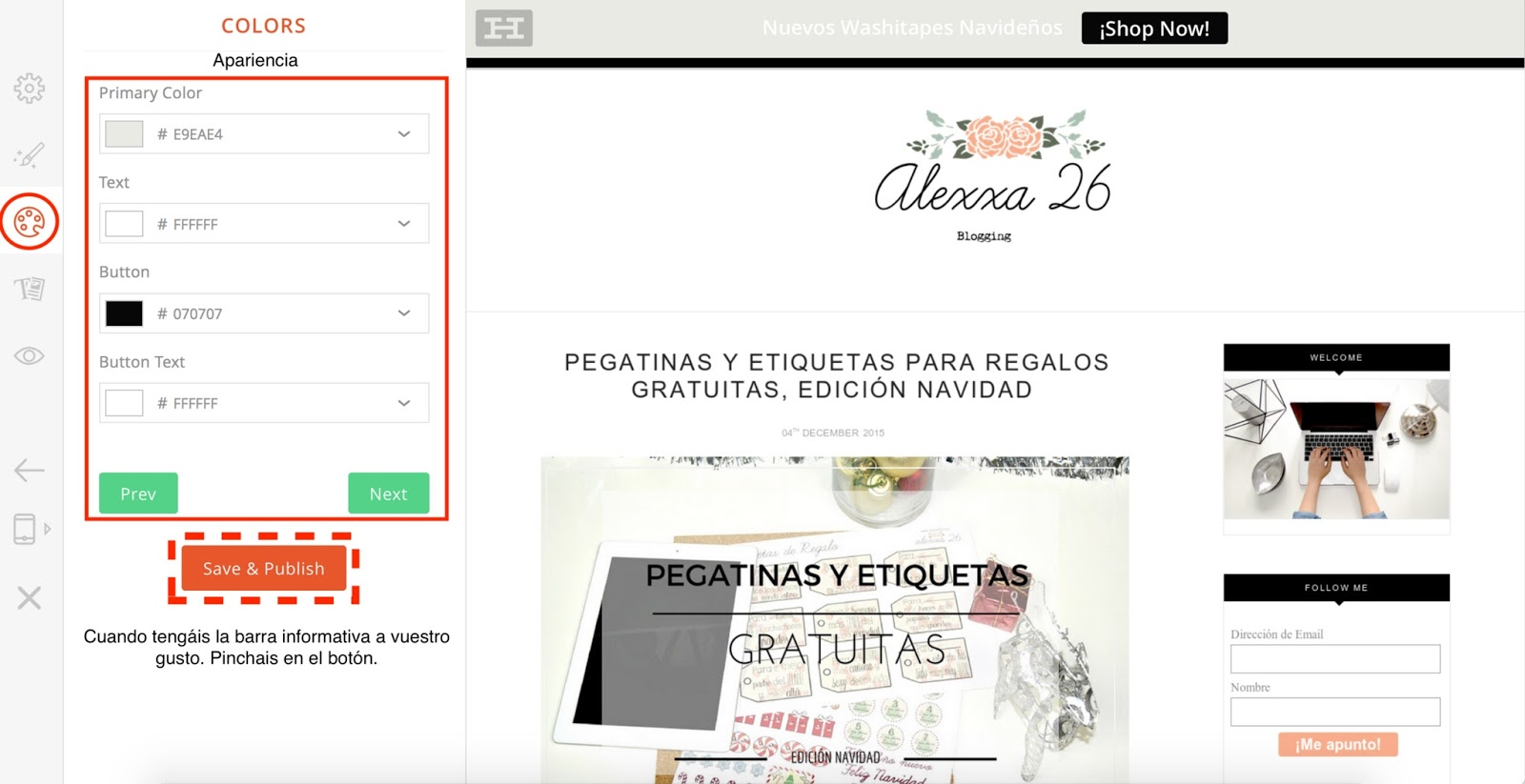 Barra-informativa-para-blog - (6)