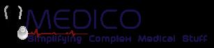 MedicoTips.Com