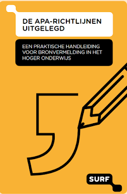 http://resolver.saxion.nl/listitem/6D336267-1CF0-4722-BA4785367B095370