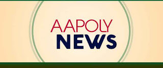 AAPOLY Christmas Break & Resumption Notice 2019/2020