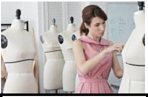 Guide on How to write Business Plan for BOI NYSC Entrepreneurship Fund/Fashion Design.