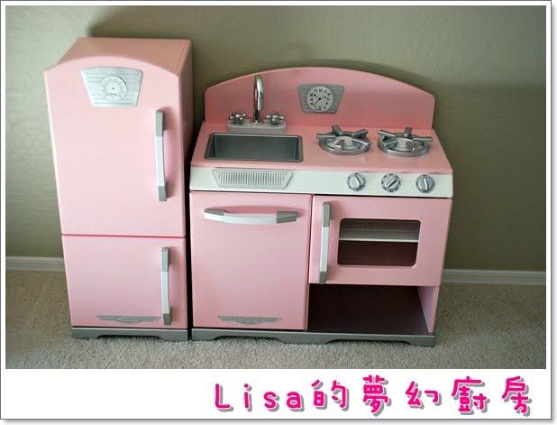 Kid Craft Kitchen Faucet Reviews Miriam S Beautiful Life 寶寶廚房kidkraft