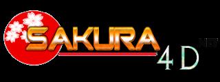 http://www.sakura4d.net/user/register?ref=sakura4d
