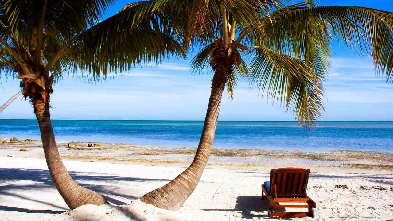 The Sunshine Florida place to visit United states ...