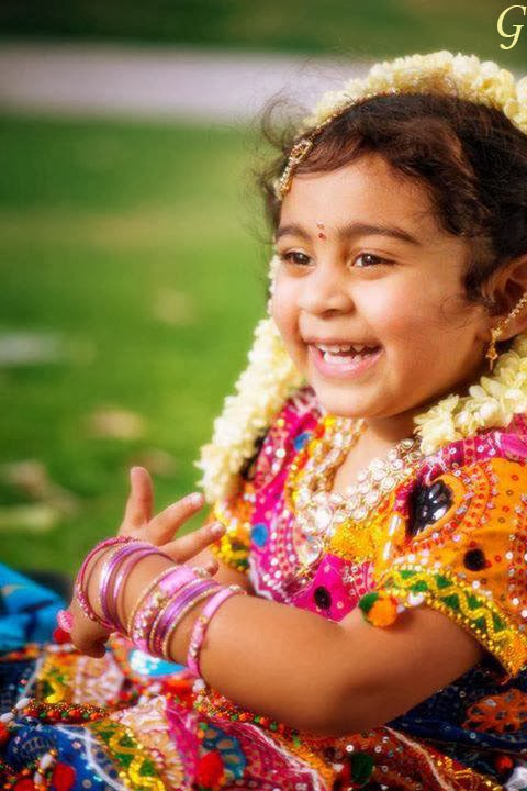 Babies Pictures: Babies Pictures | Indian Traditional ...
