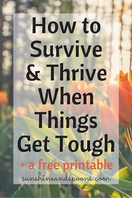 http://www.sunshineandspoons.com/2016/06/surviving-and-thriving-when-things-get.html