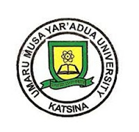 UMYU 2016/2017 Admission List is Out –  How-to-Check