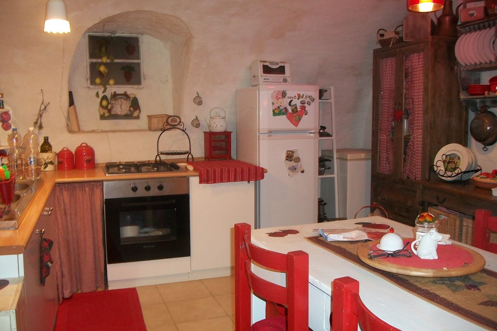 Soggiorno Con Angolo Cottura Ikea la casa di rory: luglio 2012