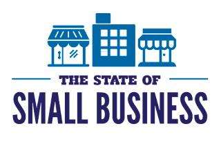 https://www.pikespeaksbdc.org/training/events/state-of-small-business