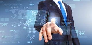 Pengertian Perusahaan Manufaktur Dan Perbedaannya Dengan Perusahaan Dagang Dalam Akuntansi