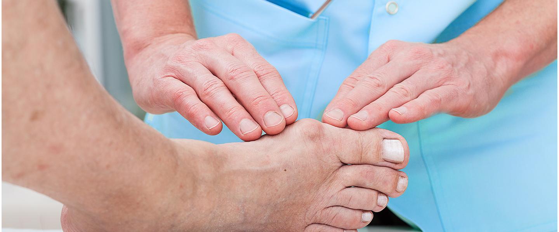 Gut Hastalığı Neden Olur, Nasıl Geçer