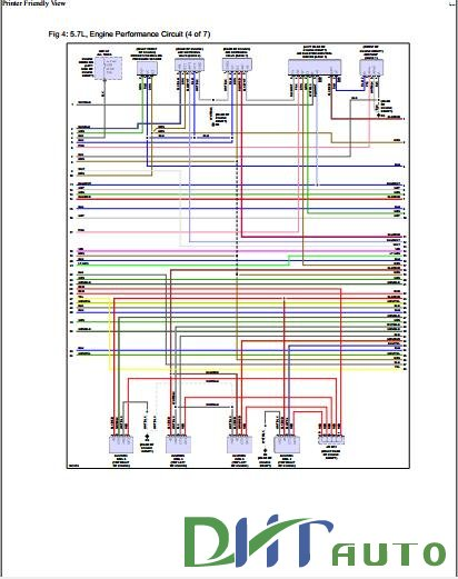 2010 toyota tundra stereo wiring diagram toyota tundra 2013 engine wiring diagrams free | toyota ... 2013 toyota tundra stereo wiring diagram
