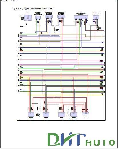 hoppy trailer wiring diagram 2006 ford f350 toyota tundra 2013 engine diagrams free | workshop manual