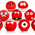 Red Nose Day 2016 Motivational Quotes