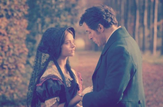 Victoria episode two 'Brocket Hall' Recap