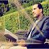 """حلقات برنامج """"قصة الأندلس"""" مشاهدة مباشرة"""
