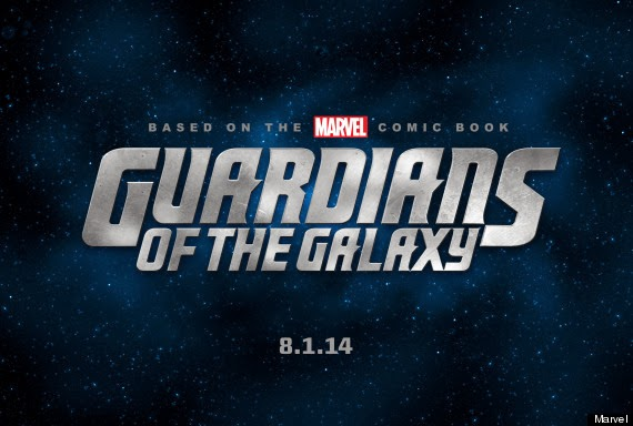 http://www.totalcomicmayhem.com/2014/02/first-guardians-of-galaxy-movie-trailer.html