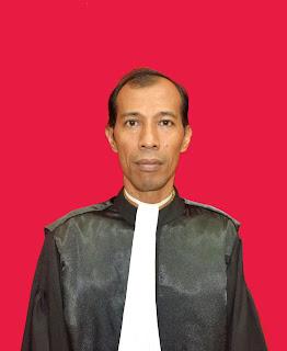 Blog Advokat Dan Pengacara Atau Konsultan Hukum Online Tenar di Kota Medan - Sumut