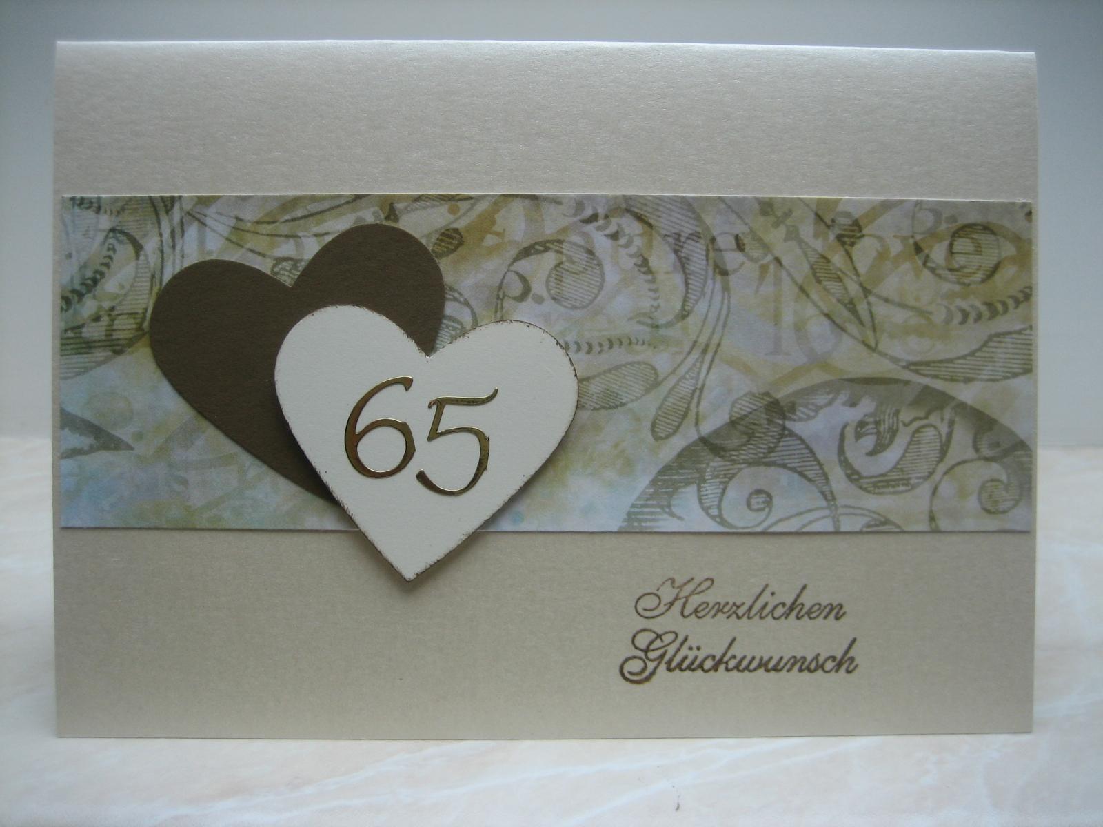 Eiserne Hochzeit Gedicht 46 Schon Lager Von Postkarten Drucken
