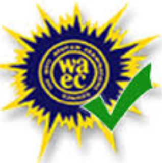 2017 waec gce Commerce runz, gce Commerce expo,gce Commerce answers,gce Commerce chokes only on bmasterz
