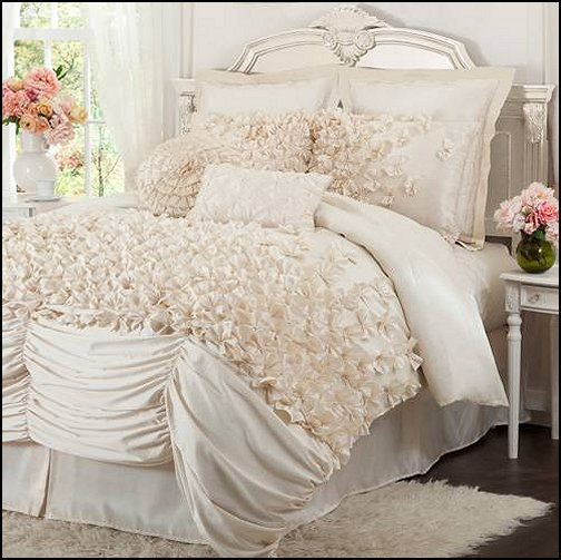 Inexpensive Quilts And Coverlets | Home Improvement
