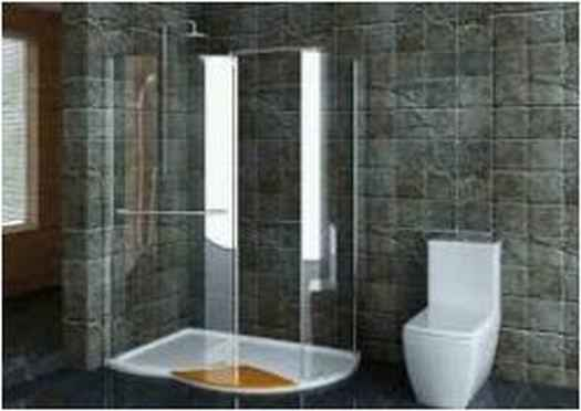 Inspiration Bathroom Remodel Ideas With Stone