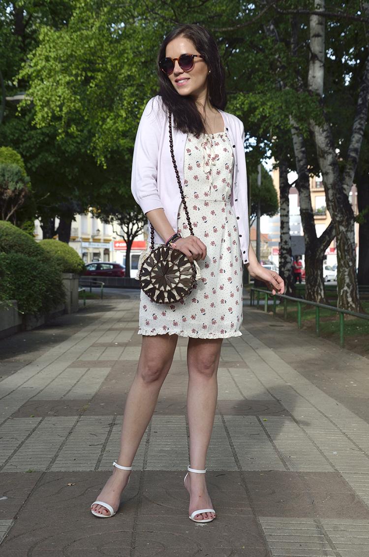 spring_look_flowers_dress_trends_gallery_ootd