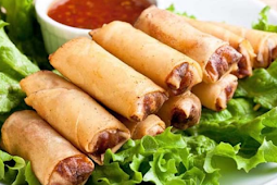 35 Kuliner Khas Semarang Paling Enak Yang Akan Membuat Kamu Gagal Diet!