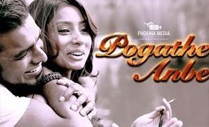 "Ram Agarathi's ""Pogathe Anbea"" | Phoenix Media Productions [Official HD Music Video]"