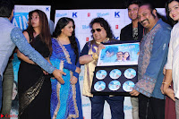 Gracy Singh and Bappi Lahiri   Blue Mountain Music Launch IMG 0699.JPG