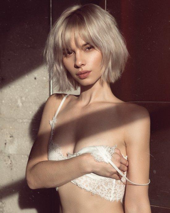 Piers Bosler arte fotografia mulheres modelos fashion beleza