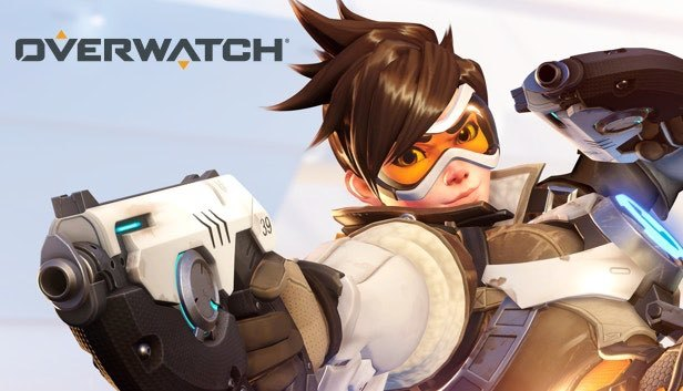 Download Overwatch on Android Ace Force Apk