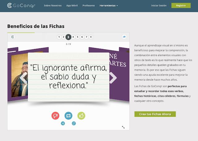 https://www.goconqr.com/es/fichas/